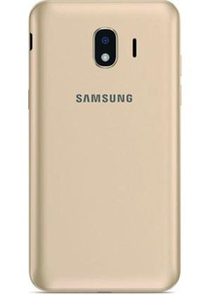 Samsung J2 Pro 2018 Telefon Kılıfı Kendin Tasarla