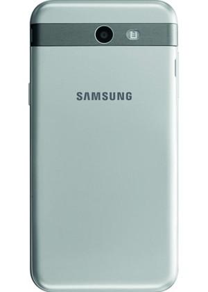 Samsung J3 2017 Telefon Kılıfı Kendin Tasarla