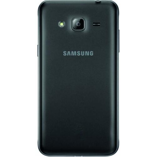 Samsung J3 Telefon Kılıfı Kendin Tasarla