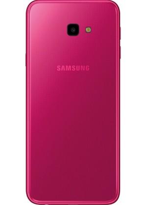 Samsung j4 Core Telefon Kılıfı Kendin Tasarla