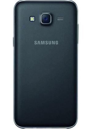 Samsung J5 2016 Telefon Kılıfı Kendin Tasarla