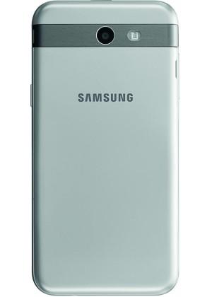 Samsung J5 2017 Telefon Kılıfı Kendin Tasarla