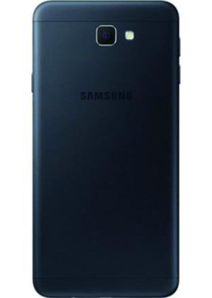 Samsung J5 Prime Telefon Kılıfı Kendin Tasarla