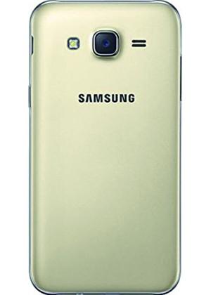 Samsung J5 Telefon Kılıfı Kendin Tasarla