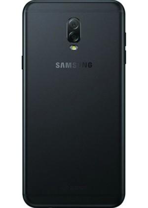Samsung J7 Plus 2017 Telefon Kılıfı Kendin Tasarla