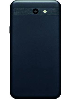 Samsung J7 2017 Telefon Kılıfı Kendin Tasarla