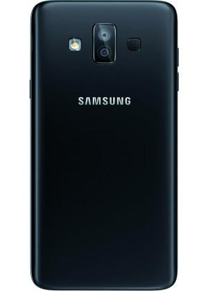 Samsung J7 Duo Telefon Kılıfı Kendin Tasarla