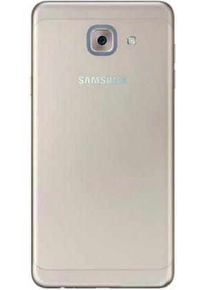 Samsung J7 Max Telefon Kılıfı Kendin Tasarla