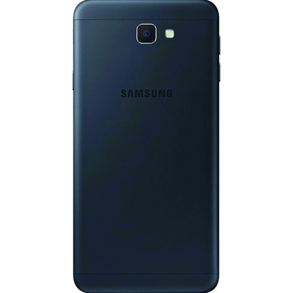 Samsung J7 Prime Telefon Kılıfı Kendin Tasarla