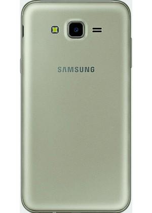 Samsung J7 2015 Telefon Kılıfı Kendin Tasarla