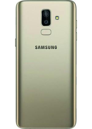 Samsung  J8 Telefon Kılıfı Kendin Tasarla