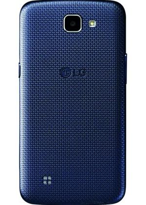 LG K4 2016 Telefon Kılıfı Kendin Tasarla