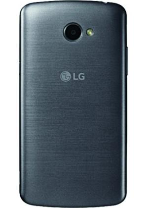 LG K5 Telefon Kılıfı Kendin Tasarla