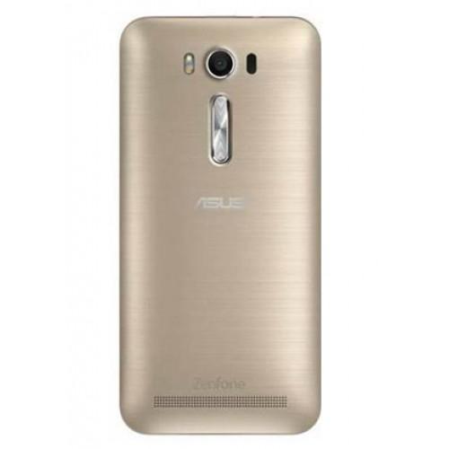 asus zenfone 2 laser (ze550kl) telefon kılıfı kendin tasarla