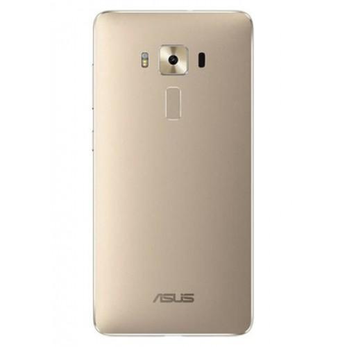 asus zenfone 3 deluxe (zs570kl) telefon kılıfı kendin tasarla