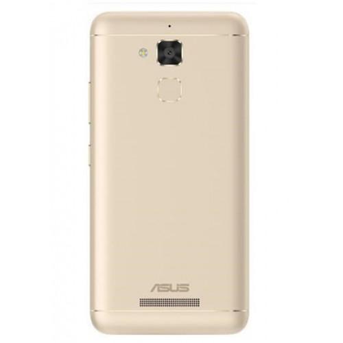 asus zenfone 3 max (zc520tl) telefon kılıfı kendin tasarla