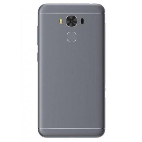 asus zenfone 3 max (zc553kl) telefon kılıfı kendin tasarla