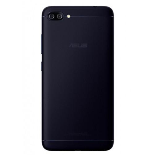asus zenfone 4 max (zc554kl) telefon kılıfı kendin tasarla