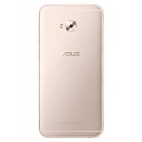 asus zenfone 4 selfie (zd553kl) telefon kılıfı kendin tasarla