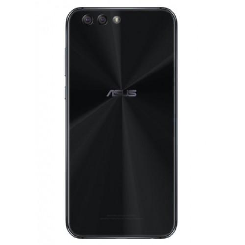 asus zenfone 4 (ze554kl) telefon kılıfı kendin tasarla