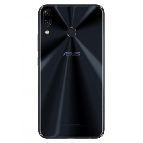 asus zenfone 5 (ze620kl) telefon kılıfı kendin tasarla