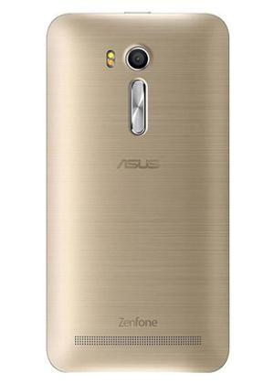Asus Zenfone Go (ZB552KL) Telefon Kılıfı Kendin Tasarla