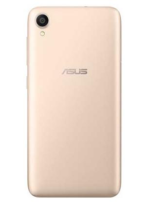 Asus Zenfone Lite Telefon Kılıfı Kendin Tasarla