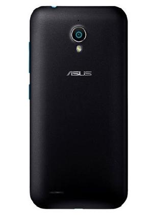Asus Zenfone Live (ZB501KL) Telefon Kılıfı Kendin Tasarla