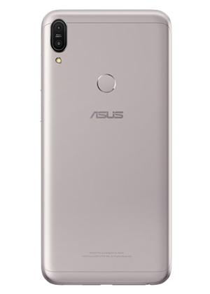 Asus Zenfone Max Pro (ZB602KL) Telefon Kılıfı Kendin Tasarla