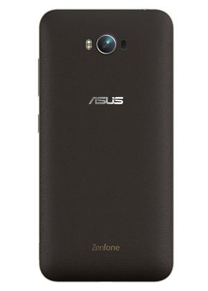 Asus Zenfone Max (ZC550KL) Telefon Kılıfı Kendin Tasarla