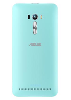 Asus Zenfone Selfie (ZD551KL) Telefon Kılıfı Kendin Tasarla