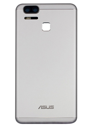 Asus Zenfone Zoom S (ZE553KL) Telefon Kılıfı Kendin Tasarla