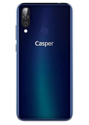Casper F3 Telefon Kılıfı Kendin Tasarla