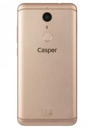 Casper G1 Plus Telefon Kılıfı Kendin Tasarla