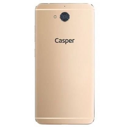 Casper Via A1 Plus Telefon Kılıfı Kendin Tasarla