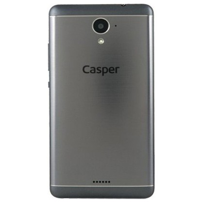Casper Via E2 Telefon Kılıfı Kendin Tasarla