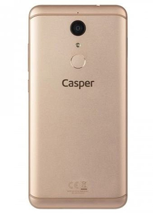 Casper Via G1 Telefon Kılıfı Kendin Tasarla
