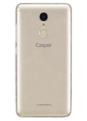 Casper Via M3 Telefon Kılıfı Kendin Tasarla