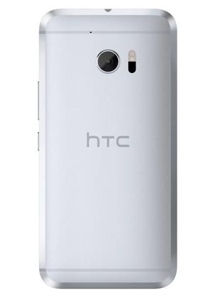 HTC Desire M10 Telefon Kılıfı Kendin Tasarla