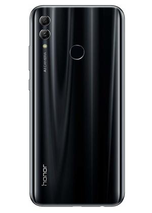 Huawei Honor 10 Lite Telefon Kılıfı Kendin Tasarla