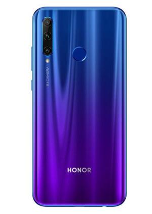 Huawei Honor 20 Lite Telefon Kılıfı Kendin Tasarla