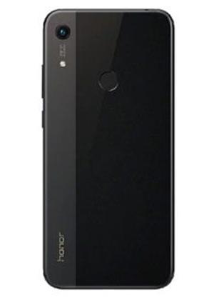 Huawei Honor 8A Telefon Kılıfı Kendin Tasarla
