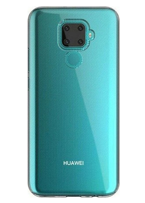 Huawei Mate 30 Lite Telefon Kılıfı Kendin Tasarla