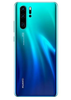 Huawei P30 Pro Telefon Kılıfı Kendin Tasarla