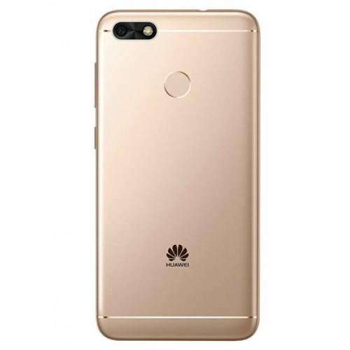 Huawei Y6 Pro Telefon Kılıfı Kendin Tasarla