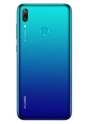 Huawei Y7 Telefon Kılıfı Kendin Tasarla