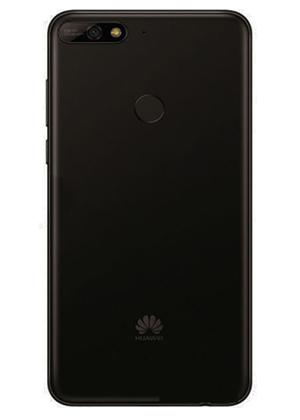 Huawei Y7 Prime 2018 Telefon Kılıfı Kendin Tasarla