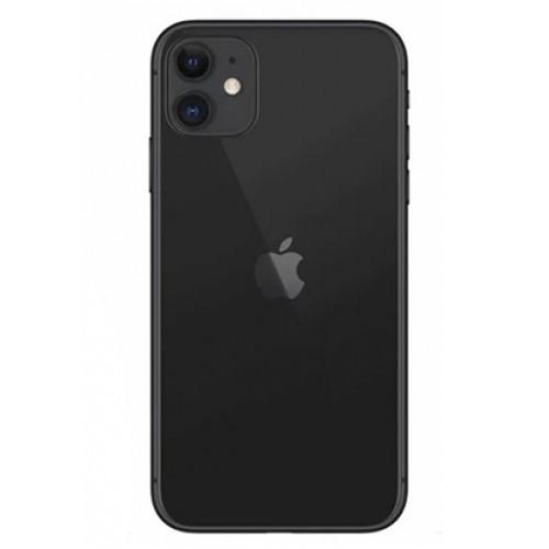 iphone 11 telefon kılıfı kendin tasarla
