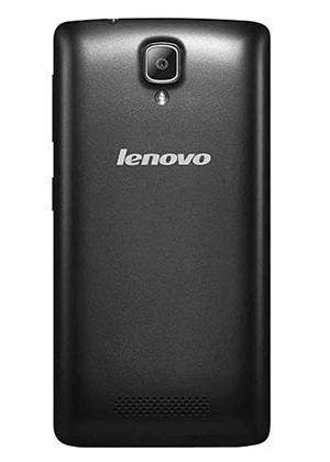 Lenovo A1000 Telefon Kılıfı Kendin Tasarla