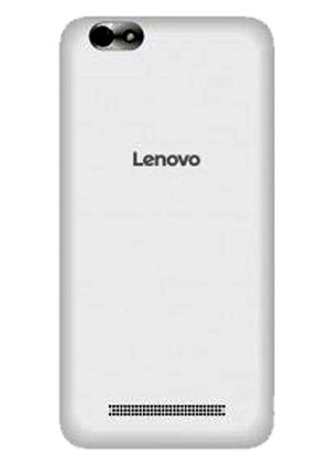 Lenovo A2020 Telefon Kılıfı Kendin Tasarla